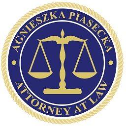 Immigration Attorney 303-475-7212